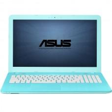 Asus VivoBook X541UV  Core i5/8GB/1TB  15.6 HD/NVIDIA 920 2GB