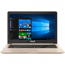 ASUS VivoBook 15 X542UF 15,6 FHD/i5 8250U/8GB / 128GB SSD+1TB HDD/ MX130 2GB