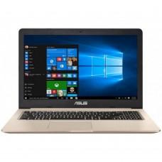 ASUS VivoBook X542UF 15,6 FHD/i7 8550U/8GB / 128GB SSD+1TB HDD/ MX130 2GB