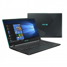 ASUS X560UD 15,6 FHD/i5 8250U/8GB /1TB HDD/  GTX1050MX 4GB GDDR5
