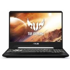 Noutbuk Asus TUF Gaming  FX505DT-AL023 (90NR02D2-M02400)