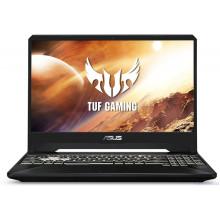 Noutbuk Asus TUF Gaming  FX505DT-BQ078 (90NR02D2-M02270)