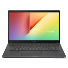 Noutbuk Asus VivoBook 14 M413DA-EK155 (90NB0R77-M02510)