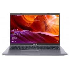 Notebook ASUS X509J (X509JA-EJ025, 90NB0QE2-M03170