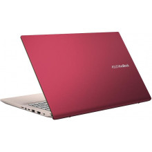 ASUS VivoBook S15 S531FA-BQ025/15.6 FHD/i5-8265U/BGA/8GB DDR4/512GB SSD/ntel UHD 620