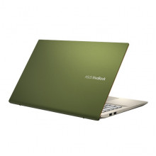 ASUS VivoBook S15 S531FA-BQ027/15.6 FHD/i5-8265U/BGA/8GB DDR4/512GB SSD/ntel UHD 620