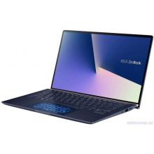Noutbuk ASUS ZenBook UX433FAC (90NB0MQ5-M06290)