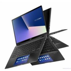 Asus Zenbook Flip UX463FL-AI023T (90NB0NY1-M00770)