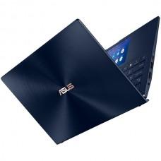 Asus ZenBook 15 UX534FTC/15,6FHD/i7-10510/RAM 16 GB/ SSD 1TB /NV GTX1650 4GB/Win10