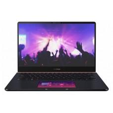 Asus Zenbook Pro UX580GD/i9-8950HK/BGA/FHD USLIM/16GB / 1TB SSD/ GTX1050 4GB