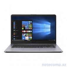 Noutbuk Asus VivoBook 15 X505ZA-BR004 (90NB0I11-M07040)