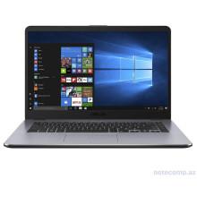 Noutbuk Asus VivoBook 15 X505ZA-BR134 (90NB0I12-M04280)
