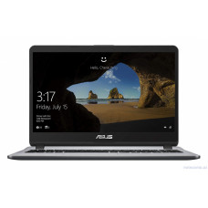Notebook ASUS X507M (X507MA-BR001)(90NB0HL1-M00980)