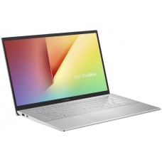 Asus VivoBook X512FA-EJ1518/15.6-FHD/i5-8265U-3.9GHz/RAM 8 GB/SSD 512GB