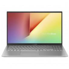 "Asus VivoBook X512FA/15.6"" FHD/i5-8265U-3.9GHz/RAM 8 GB/SSD 512GB"