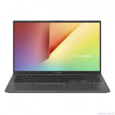 Noutbuk Asus VivoBook 15 X512JA-EJ144 (90NB0QU3-M01840)