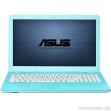 Noutbuk Asus ASUS 15 X541UA-GQ2286D (90NB0CF5-M39510)