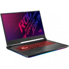 ASUS ROG Strix G731GV/17,3FHD/i7-9750H/RAM 16GB/SSD256GB+1TB /RTX1660Tİ 6GB