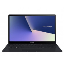 ASUS ZenBook  S UX391FA-AH027T (90NB0L71-M00990)