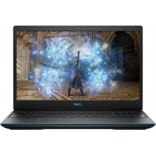 Dell Inspiron G3 Gaming 3590 i7-9750H (3590-4819)