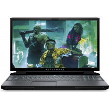 Alienware Area-51m Gaming i7-9700 (51m-5168)