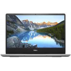 Noutbuk Dell Inspiron 5480 (P93G) i7-8565U (5480-2624)