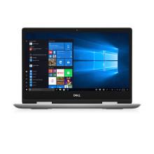 Noutbuk Dell Inspiron 5482 2 in1 (P93G) i7-8565U (5482-3089)