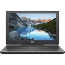 Dell Inspiron G5 Gaming 15 i7 (5587-2074)