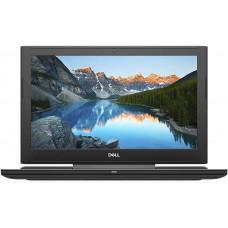 Noutbuk Dell Inspiron 5587 Gaming  (P72F) i9-8950HK (5587-6595)