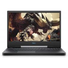 Noutbuk Dell Inspiron G5 Gaming 5590 (P72F) i7-9750H (5590-3188)