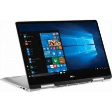 Noutbuk Dell Inspiron 7386 i5-8265U (7386-8911)