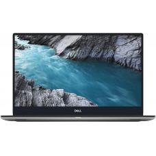 Noutbuk Dell XPS 7590 i7-9750H (7590-2718)