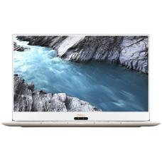 Noutbuk Dell XPS 13 P82G i5 (9380-8997)