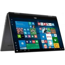 Noutbuk Dell XPS 15 9575 Touch i5-8305G (9575-0410)