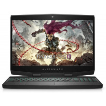 Noutbuk Dell Alienware M15-9031 M15 i7 (M15-903)