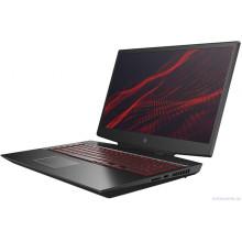 HP OMEN 17-cb1002ur (104M7EA)17.3 FHD IPS 144Hz/ i7-10750H