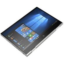 HP Envy x360 Convert 15-dr1003ur Touch (10B27EA)