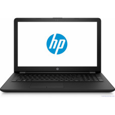 HP Laptop 15-dw2028ur (10B37EA)  / Core i3-1005G1