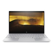 Noutbuk HP Envy  13-ah0006ur (4GS55EA)