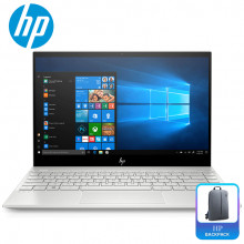 Noutbuk HP Envy Laptop 13-ah0006ur (4HF15EA)