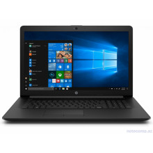 HP Laptop-17-by3004ur