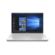 HP Laptop 14-CF0077ur/14.0 FHD/ i5-8250U/DDR4 8GB/128GB SSD /Intel UHD Graphics