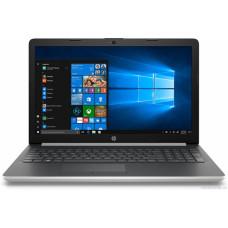 Notebook HP 15-da2013ur  i7 10510U (1Y8Y9EA)