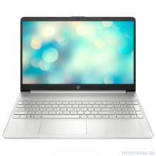 HP Notebook 15s-fq1066ur (155T1EA) Intel i5-1035G1