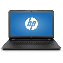 HP Laptop 15-da0555ur (158F9EA)