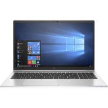 HP EliteBook 850 G7 Notebook PC (1J6K1EA) Intel Core i7 10710U up to 4.70 GHz / 32 GB/1 TB SSD