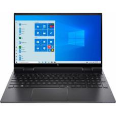 HP Envy Laptop x360 13-ay0011ur (1L6R9EA)  / Touch