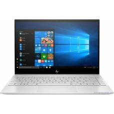 Noutbuk HP Envy Laptop 13-ba0011ur (1L6S0EA) / Core i5