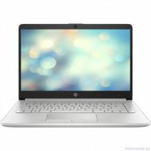 "HP Laptop 14-dk1000ur 1S7M2EA AMD Ryzen™ 3 3250U/8 GB DDR4/512 GB SSD/ 14"" FHD IPS"