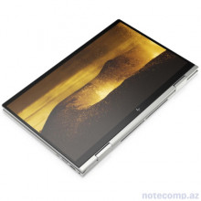 Noutbuk HP ENVY x360 Convert 15-ed0013ur (1X2N6EA) Touch  i7-10510U 4.9 GHz/16 GB/512GB